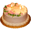 New Candles icon-128x128@2x